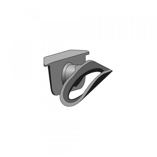 Handstückablage Tigon/+