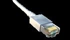 LisaWare LAN (LAN Anbindung)