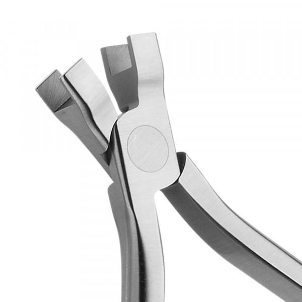 KFO Torque Zange mit Schlüssel .018 inch / .022 inch