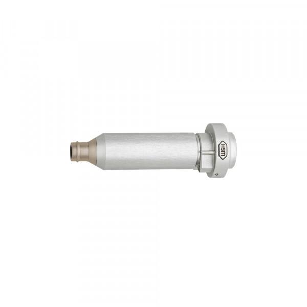 Adapter für Sirona T1 Classic, Assistina 3x3, Twin, 301 Plus