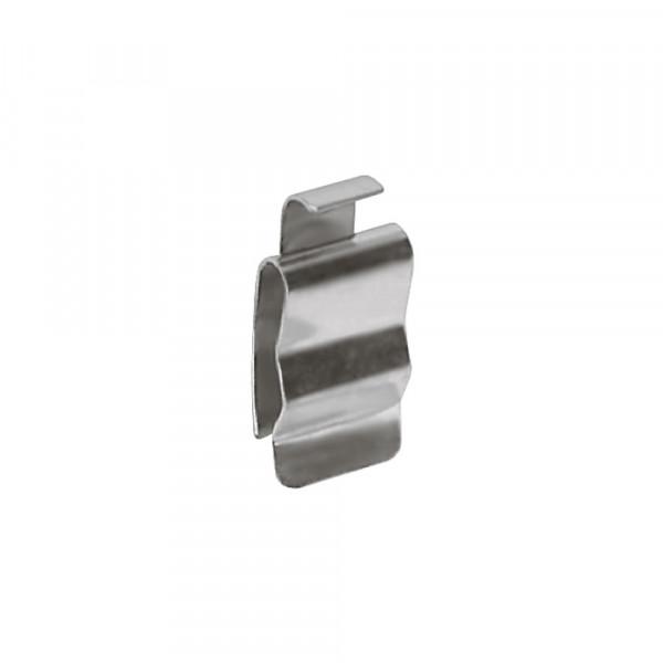 IMS Klammer für Infinity Kassetten 1 St./Pkg. Absaugkanüle