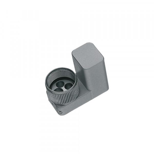 Basis-Adapter Assistina 301 Plus