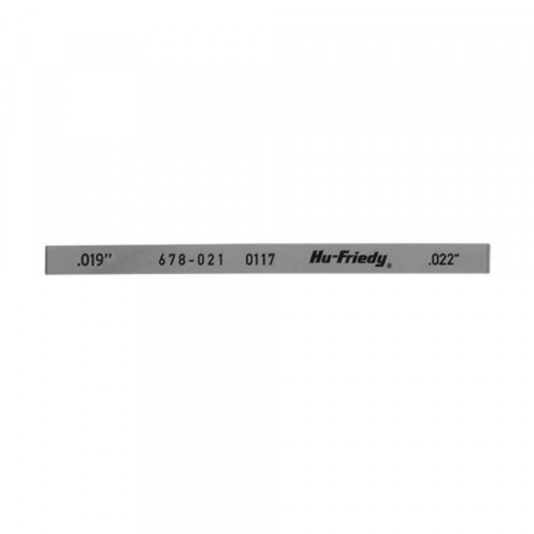 Drehmomentschlüssel .018 x .022 inch (678-328-21)