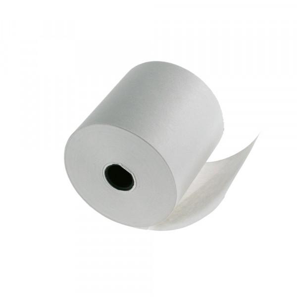 Papierrolle für LisaPrint