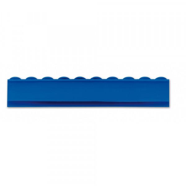 IMS Druck-Schiene 10 Instr., blau (NICHT passend für Infinity Kassetten)