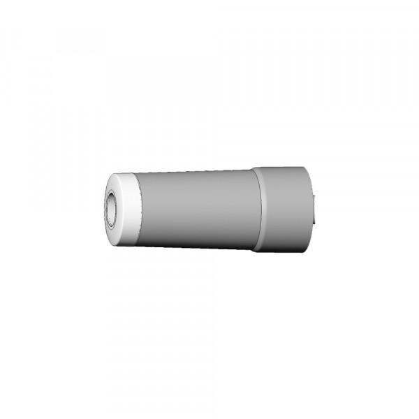 LED-Sockel für Tigon