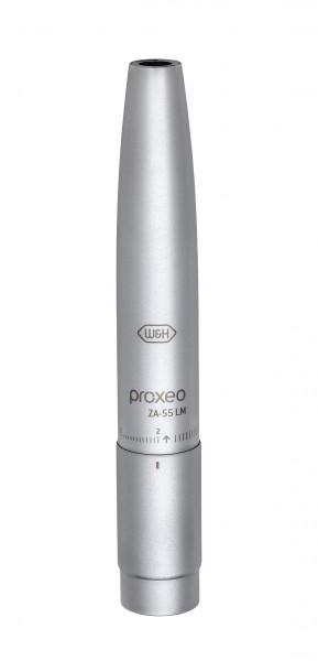 Proxeo Luftscaler ZA-55 LM (Multiflex®*)
