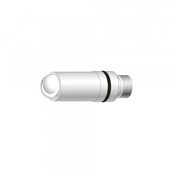 Ersatz-Hochdrucklampe ZA-55 L