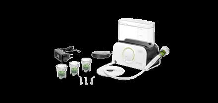 Piezo Scaler Proxeo Ultra PB-520 Set Q-Link (Schnellspannung)