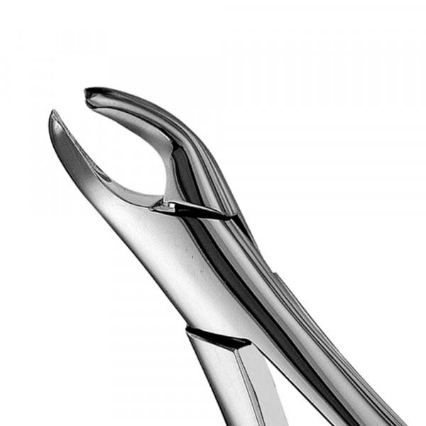 Zahnzange Cryer #151 UK, anterior, universal