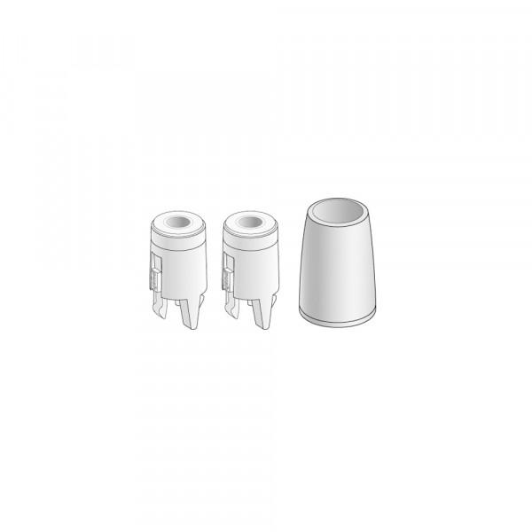 LED Sockel für Tigon+