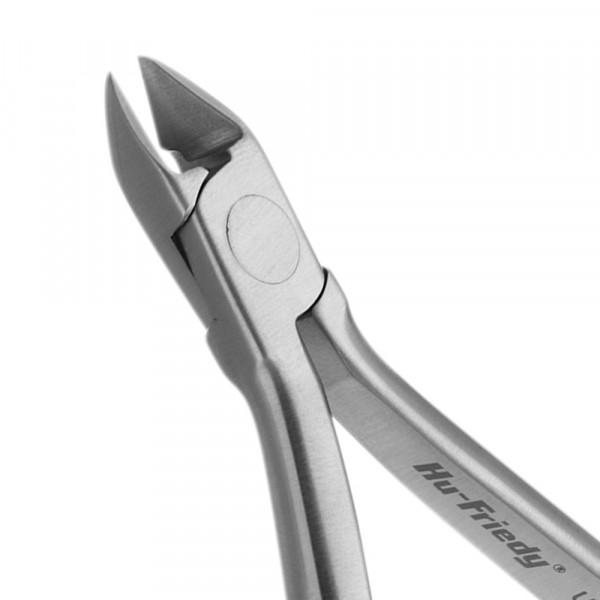 KFO Slim Line Mikro Cutter