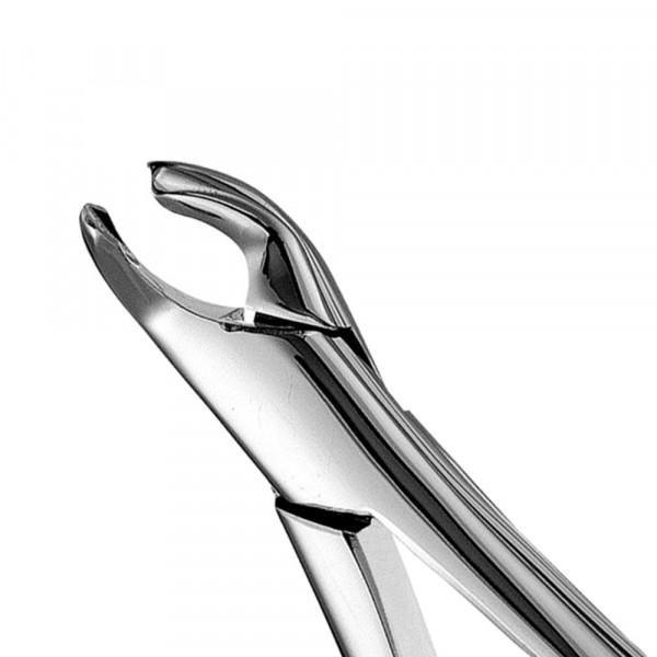Zahnzange Cryer #151A UK, anterior, universal