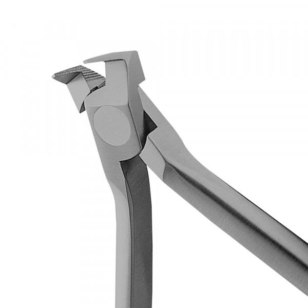 KFO Zange<=0.022 inch x 0.025 inch Tip Back