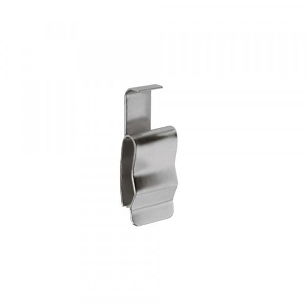IMS Klammer für Haltebügel Kassette 1 St./Pkg. A/W Halter