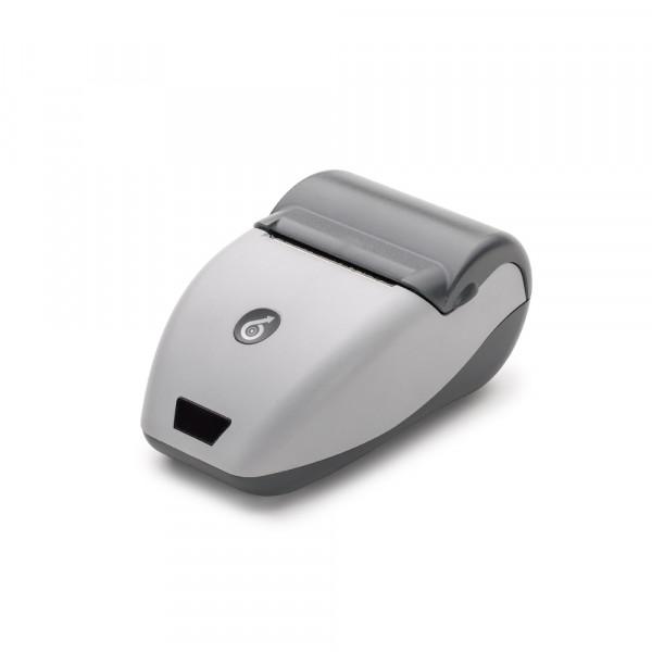 Sprint Thermo-Drucker