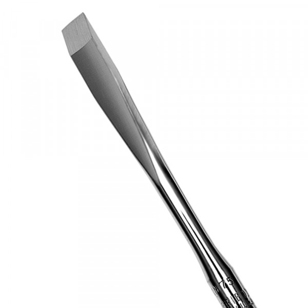 Knochenmeissel Kramer-Nevins #75 Gr #524 7,5mm